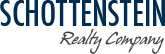 Schottenstein Realty Company